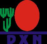 Dxn_logo