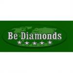 be-diamondss-175-175